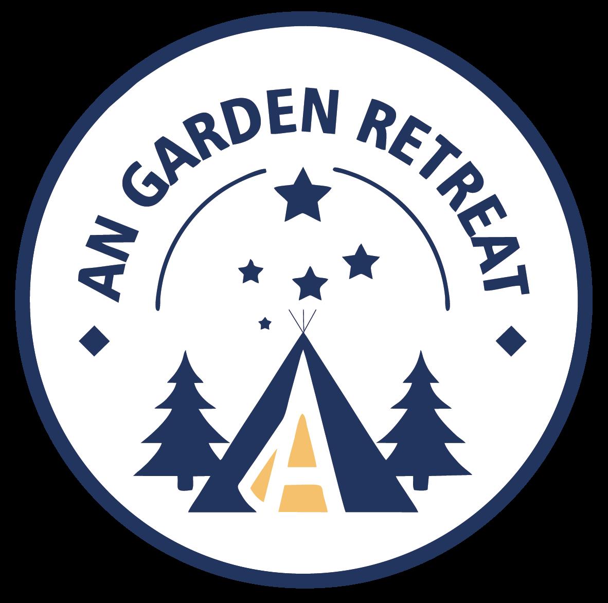 An Garden Retreat | Thạch Thất